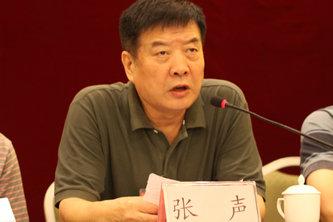 中国化工装备协会理事长