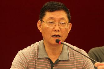 中国石化集团南京化学工业有限公司化工机械厂党委书记刘金宝